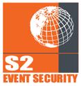 S2ES logo